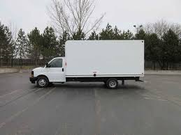 Used 2017 GMC SAVANA CUBE VAN RWD For Sale In Cayuga, Ontario ... 1988 Ford E350 Single Axle Cutaway Van For Sale By Arthur Trovei 2009 Ta Edan Traders Sinotruk Howo Concrete Mixer Truck 8 Cube Meter To 16 Stock 2458 2007 Ford Box For Sale Youtube Automartlk Registered Used Tata 1615 C 3 Cube Mercedes Benz 10 Tippers Fsale Junk Mail Check Out The Various Cars Trucks Vans In Avon Rental Fleet Mitsubishi Fv310cubetippertruckonly2600kms South 4140 Tipper 20 Reference 1890 2015 Gmc Savana Ny Near Ct Pa Fuso Fm 15270 6 2013 Model