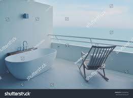 Bathtub Rocking Chair On White Terrace Stock Photo (Edit Now ... Wooden Puppet On The Wooden Beach Chair Blue Screen Background Outdoor Portable Cheap Rocking Chairpersonalized Beach Chairs Buy Chairpersonalized Chairsinflatable Chair Product Coastal House Art Blue Sharon Cummings Tshirt Miniature Of A In Front Lagoon Hot Item High Quality Telescope Casual Sun And Sand Folding Bluewhite Stripe Version Stock Image Image Coastal Print Cat In A On The Stock Tourist Trip Summer Travel White Alexei Safavieh Fox6702c Bay Rum Na Twitteru Theres Rocking