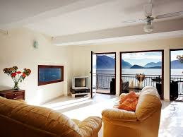 100 Apartmento Champarn Lake View Apartment In The Heart Of