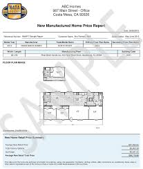 Manufactured Housing Connect For New Homes Posh Pickups Are The New Luxury Cars Cars Nwitimescom 2018 Vehicle Dependability Study Most Dependable Trucks Jd Power For Sales Tow Sale On Craigslist New Used Pickup Truck Prices Values Nadaguides Truck 1977 Chevrolet Ck For Sale Near North Miami Beach Florida Silverado Has Lowest Total Cost Of Ownership 2016 Ford Car Release 2019 How To Buy A Bob Van The Order Wait And Delivery 2013 2500hd 3500hd Preview Stepping Into Garage Is Like Walking Back In 1979 Grand Prairie