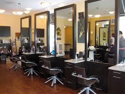 Beauty Salon Decor Ideas Pics by Home Beauty Salon Decorating Ideas Home Decor Ideas