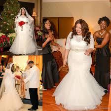 wedding dresses plus size lace prom dress wedding dress