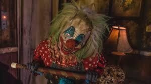 Halloween Attractions In Ocean County Nj by Haunted Attractions In Nj U0026 Haunted House Nj Brighton Asylum