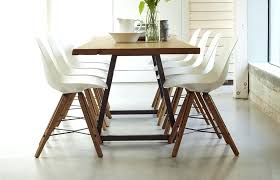 Ebay Dining Table Sets And 8 Chairs Oak Room