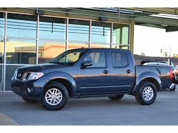 2017 Nissan Frontier For Sale In Tempe, AZ | Used Nissan Sales Used Nissan Trucks For Sale Lovely New 2018 Frontier Sv Truck Sale 2014 4wd Crew Cab F402294a Car Sell Off Canada Truck Bed Cap Short 2017 In Moose Jaw 2016 Sv Rwd For In Savannah Ga Overview Cargurus 2012 Price Trims Options Specs Photos Reviews Lineup Trim Packages Prices Pics And More Hd Video Nissan Frontier Pro 4x Crew Cab Lava Red For Sale