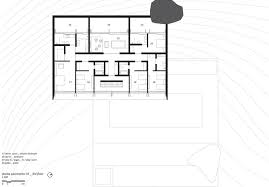 101 Paraty House Gallery Of Suzana Glogowski Studio Mk27 Marcio Kogan 35 Modern Tropical