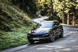 2019 Porsche Cayenn Turbo First Drive Review | Automobile Magazine Porsche Panamera Sport 970 2010 V20 For Euro Truck Simulator 2 And Diesel Questions Answers Lease Deals Select Car Leasing Turbo Mod Ets 2019 Cayenne Ehybrid First Drive Review Price Digital Trends Would A Suv Turned Pickup Truck Surprise Anyone 2015 Macan Look Photo Image Gallery Ets2 Best Mod The That Into Company Globe Mail White Vantage By Topcar Is Not An Aston Martin