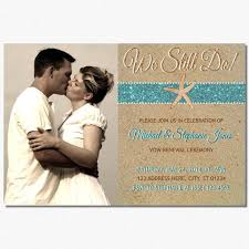 Beach Wedding Vow Renewal Invitation If You Want The Best Officiant For Your Outer Banks