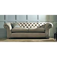 canape convertible chesterfield canape convertible made in t one co