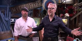 8 Unforgettable 'Mythbusters' Experiments That Will Blow You Away ... Mythbusters Concludes Its Run As The Best Science Show Of A Industry News 2018 Supply Post Canadas 1 Heavy Cstruction Blowing Up Postal Van Mythbusters 360 Video Youtube Mythbusters How Do You Think We Will Be Membered Funny Abandoned Concrete Pumping Truck4608x3456oc Abandonedporn Final Explosion Special Gallery Discovery Grand Finale And Reunion Shows 8 10 Pm Est Saturday Season 3 Rotten Tomatoes Concrete Mixer Grande Finale