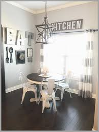 Rustic Dining Room Related Post