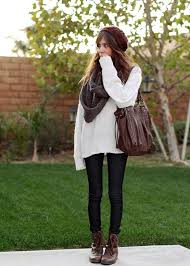 Cute Outfits Tumblr Fall Musely