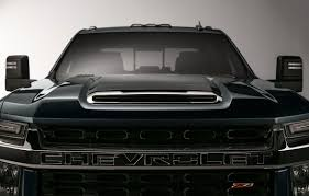 New Chevy Silverado HD To Debut As A 2020 Model | TheDetroitBureau.com Chevrolet Introduces 2015 Colorado Sport Concept 2018 Chevy Silverado Special Editions Available At Don Brown Rally And Custom High Desert A Bowtie Occasion Pinterest 2017 Albany Ny Depaula New Hd To Debut As A 20 Model Thedetroitbureaucom For Trucks Suvs Vans Jd Power Cars 1500 Indepth Review Car Driver The 800horsepower Yenkosc Is The Performance Pickup Eight Reasons Why 2019 Is Champ Test Drive Z71 Pro Adds Trim Autoguidecom News