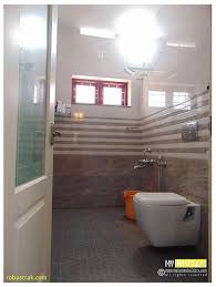 Awesome Bathroom Remodeling Ideas For Small Bathrooms ... Small Bath Remodel Guest Bathroom Remodeling Luxury Renovation Cost Philippines Best Of Design Bold Ideas For Bathrooms Decor Shelves With Board And Batten Photo Gallery For Showers On A Budget Solutions Realestatecomau 22 The Tiny New Shower Room 32 Decorations 2019