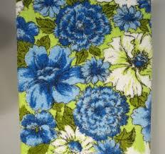 18 best vintage towels images on pinterest bath towels bath