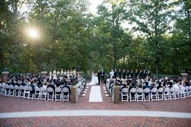 Fairfax Wedding Venues - Reviews For Venues Halloween 2017 Northern Virginia Scares Fun And Trickortreating Home Whbm The Knot Dc Maryland Springsummer By Dress Barn At 2700 Potomac Mills Cir Ste118122 Womens Drses Pj Skidoos Office Page Fairfax Blog Big Spring Farm A Timeless Barn Estate Wedding Venue Kids Baby Fniture Bedding Gifts Registry County Va George Washingtons Is Just The Start Falls Church Seven Corners Center For Sublease Retail Space Back To School With Pottery Collection Youtube Now Booking Party Box Session Bash Photo