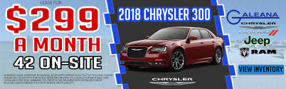 Chrysler Dealer In Fort Myers, FL | Used Cars Fort Myers | Galeana ... Daily Turismo April 2017 Estero Bay Chevrolet In Florida Naples Chevy Dealer New Used Cash For Cars Fort Myers Fl Sell Your Junk Car The Clunker Junker 50 Best Vehicles Sale Savings From 2439 Tampa Area Food Trucks For Craigslist Panama City And Lowest Rv Nokomic Lakeland Bradenton Home Musccarsforsaleinccom Buy Your Dream Classic Cars Collier County Under 2000 Garden Street U Pull It Thirtieth Anniversary1997 Mercury Cougar Xr7