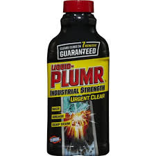 Drano For Kitchen Sink by Drano 17 Oz Foaming Liquid Drain 014768 The Home Depot
