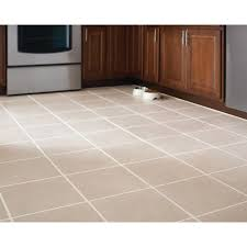 Home Depot Floor Tile by Home Depot Ceramic Floor Tile Houses Flooring Picture Ideas Blogule