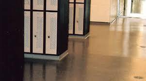 locker shower changing room flooring commercial floor systems