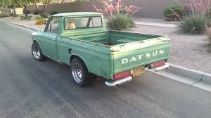 1970 Datsun 521 L20B.mp4 - YouTube 1970 Datsun Truck Wiring Harness Library Ozdatcom View Topic 521 Deluxe From Bgkokthailand 200 Sx Junk Mail 2500 Hauler Honda N600 Pickup Very Original Nice Anaheim Ca Datsuns For Daves Datsun Bills Auto Restoration Sold Blocker Motors 1982 38k Original Miles 4x4 4cyl Bob Smith Toyota Go Classic Truck Award In Texas Goes To 1972 Pickup Medium L16 Tbi Cversion Ruseficom Seattles Parked Cars