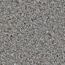 Seamless Cobblestone Wall Texture