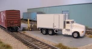 Trucks For Palmetto - Page 2 - Overseas Modelling - RMweb Boley 2601 Ho Scale Fire Station Trainz 187 Diecast Intertional 4300 Single Axle Flatbed Truck Hemtt M977 Cargo Truck 2120 Sand Boley A Photo On Flickriver 2009 Sterling And Gmc Fire Trucks Buy Toy Tractor 3 Pack Expand Your Toy Car And Truck Lighted Fire Youtube Monster Pullback Trucks Mini 12 Frictionpowered Pull Us Forest Service Crew 4900 2axle Cab Green Nassau Hobby Center Trains Models Gundam Rc Cars Colors Bright Toys Amazoncom Friction