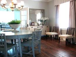 Picturesque How To Paint Dining Table Painted Room Furniture Ideas