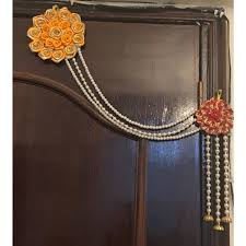 Indian Hippie Home Decor Door Window Curtains T Discovered