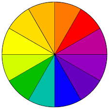 Color Theory For Designers How To Create Your Own Schemes