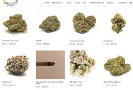 King Kush World Review + 20% Coupon Code - Canadian Online ... Jcpenney Printable Coupon Code My Experience With Hempfusion Coupon Code 2019 20 Off Herb Approach Coupons Promo Discount Codes Wethriftcom Xtendlife Promo Codes Vitguide 15 Minute Insomnia Relief Sound Healing Personalized Recorded Session King Kush World Review Cadian Online Cookies Kids Wwwcarrentalscom House Cannada Express Ms Fields Free Shipping 50 Off 150 Green Roads And Cbd Oil