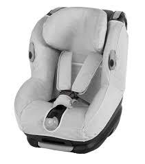 housse siege auto iseos siège auto groupe 0 1 siège auto opal de bébé confort