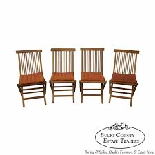 Solid Teak Set Of 4 Folding Deck Chairs – Bucks County Estate Traders Fishing Teak Deck Chairs General Yachting Discussion Teak Folding Deck Chairs Set Of 4 Chairish Folding Chair Patio Fniture Vintage Etsy The Folded Chair Awesome 32 Lovely Boat Tables Forma Marine Offer 2 Grand Titanic Deckchair With Removable Footrest Two Garden Patio And A Height Adjustable From Starbay 1990s Design Threshold Sling Alinum Cushions Depot Red Wicker Se Home Classic Hemmasg Hemma Online Fniture Store Wooden Outdoor Lounge Palecek Wood Laminate Ding New Incredible Ideas
