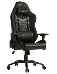 Gaming Chair Reviews | Best Computer Gaming Chairs 2019 12 Best Gaming Chairs 2018 The Ultimate Guide Gamecrate Which Is Chair For Xbox One In 2017 Banner Fresh 1053 Virtual Reality Video Singapore Based Startup Secretlab Launches New Throne V2 And Omega 9d Vr Egg Cinema Machine Manufacturer Skyfun Best Chairs Ever Maxnomic By Needforseat Playseat Air Force All Your Racing Needs Gaming Chair Top 10 In For Pc Gaming Chairs 2019 Techradar Msi Mag Ch110 Stay Unlimited Beyond Reality Chair Maker Has Something Neue For The Office Cnet