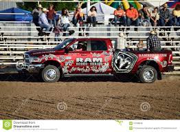 Rodeo Ram Truck Editorial Stock Photo. Image Of Fair - 57598648 Durham Central Park Food Truck Rodeo Ft Niito Springfield Vermont News She Came In First At The Truck Rodeo Sports Cars Compete There For The Thing World Ca Ram And Jeep Receive Honors At 2016 Focus Daily Le Rodo Du Camion Fergus Old School Coach Works Flickr 2nd Annual Ifda Upper Lakes Foods On Rosemary Offline Nc Commercial Appeal Lunch Bunch Food Ready To Roll Virginia Home Facebook Long Sleeves 18 Returns Abc11com
