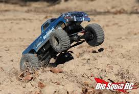 Kyosho Mad Crusher VE Review « Big Squid RC – RC Car And Truck News ... Heng Long Mad Truck 110 4wd Kolor Karoserii Czerwony Rc Wojtek Mad Truck Challenge Full Game Walkthrough All Levels Video Heng Long Manual Monster Rcs Msuk Forum Race For Android Apk Download Big Episode 1 Best Furious Driver Free Download Of Version M Hill Climb Racing Kyosho Crusher Ve Review Squid Car And News Amazoncom 2 Driving Monster Truck Hit Zombie Appstore The Rc Electric 4wd Red Toys Games