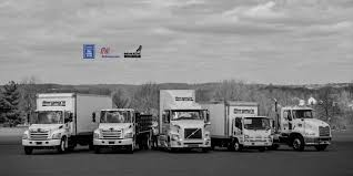 Bergey's Truck Centers: Medium & Heavy Duty Commercial Truck Dealer