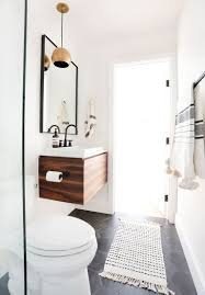 80+ Luxury Small Bathroom Decorating Ideas Bold Design Ideas For Small Bathrooms Bathroom Decor And Southern Living 50 That Increase Space Perception Bathroom Ideas Small Decorating On A Budget 21 Decorating 25 Tips Bath Crashers Diy Tiny Fresh 5 Creative Solutions Hammer Hand