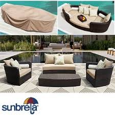 Sirio Patio Furniture Replacement Cushions by Best 25 Costco Patio Furniture Ideas On Pinterest Outdoor
