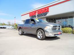 Buy Here Pay Here Cheap Used Cars For Sale Near Beaumont, Texas 77702 11th Street Motors Buy Here Pay Dealer Beaumont Tx Used Ram 2500 Trucks For Sale In 77713 Autotrader Ford F350 Lease Specials Deals Near New And On Cmialucktradercom Visit Lake Country Chevrolet Your Jasper Or Car Kinloch Equipment Supply Inc Volkswagen Of Me Kinsel Lincoln Dealership 77706 In Residents Put Aside Their Harvey Woes To Aid Others Wsj Cars Less Than 1000 Dollars Autocom Toyota Tacoma 77701