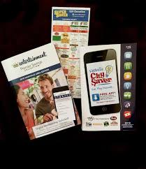 School Fundraiser Coupon Books Are Here! Solved 2 On December 1 2015 Newco Borrowed 2000 Fr Export To Xml Back School College Shopping Made Easy With Groupon Newks Eatery Order Food Online 182 Photos 135 Reviews Pinky Paradise Coupon Code 2018 J Crew Sale Coupons Calamo Survey Research Report Grabngo Menu Best Soups Sandwich New Tampa Neighborhood News Volume 25 Issue 17 Aug 11 Palm Beach Fl By Savearound Issuu Baldwin County Fundrays Savings Book Mato Basil Soup Black Friday Ipad Specials