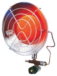 Bernzomatic Patio Heater 2271t by Global Online Store Tools Categories Job Site Equipment