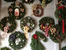 Christmas Tree Species by Three B Tree Farm