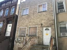 209 quincy street 2f in bedford stuyvesant brooklyn streeteasy