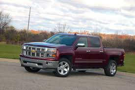 2015 Chevrolet Silverado LTZ 5.3-liter, Trucks Have Come A Long Way ... Used Parts 2013 Chevrolet Silverado 1500 Ltz 53l 4x4 Subway Truck 2016chevysilverado1500ltzz71driving The Fast Lane 2018 New 4wd Crew Cab Short Box Z71 At 62l V8 Review Youtube 2014 First Drive Trend In Nampa D181105 Lifted Chevy Rides Magazine 2500hd Double Heated Cooled Standard 12 Ton 4x4 Work Colorado Lt Pickup Power 2015 Review Notes Autoweek