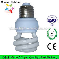 buy cheap china cfl lights lowes products find china cfl lights