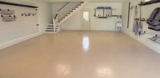 Rustoleum Garage Floor Coating Kit Instructions by Awesome The Bad Reviews Of Rust Oleum And Quikrete Epoxy Paint