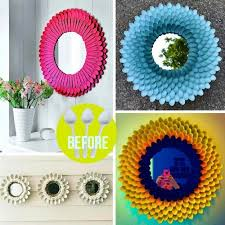 30 Quirky Methods To Give New Purpose Old Utensils Homesthetics 23
