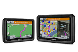Garmin® Announces DēzlTM 570 And 770, Its Most Advanced Truck ... Amazoncom Garmin Nuvi 465t 43inch Widescreen Bluetooth Truck Gps Units Best Buy 7 5 Car Gps Navigator 8gb Navigation System Sat Nav Whats The For Truckers In 2017 Usa Map Wireless Camera Driver Under 300 Android 80 Touch Screen Radio For 052011 Dodge Ram Pickup Touchscreen Rand Mcnally Introduces Tnd 740 Truck News Google Maps Navigation Night Version For Promods 128 Mod Euro Dezl 570lmt W Lifetime