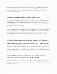 Business Owner Resume Sample Small Elegant Human Resources Example